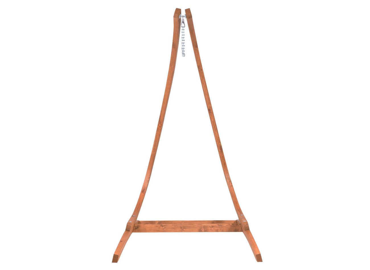 Hanging Chair Stand Supreme